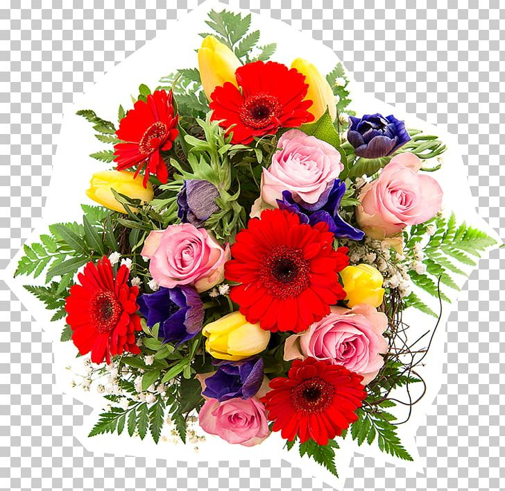 Flower Bouquet Floristry Cut Flowers Floral Design PNG, Clipart, Annual Plant, Artificial Flower, Birthday, Centennial Florist, Clipart Free PNG Download