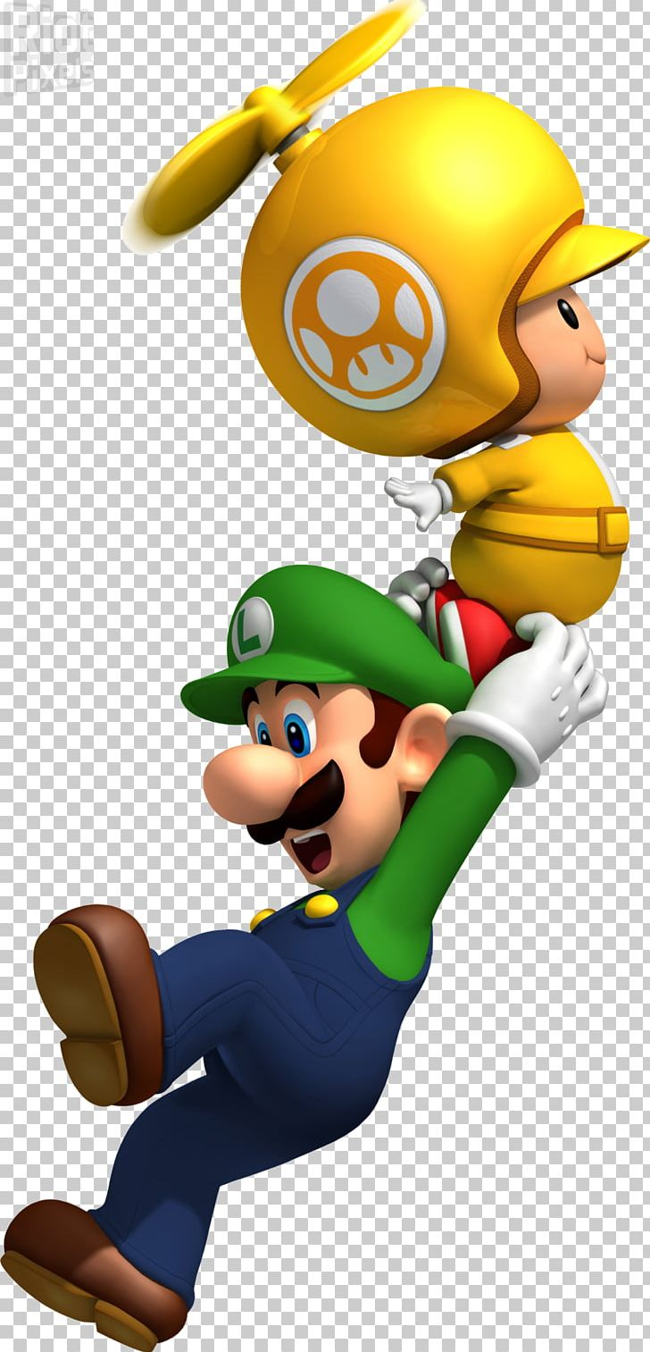 New Super Mario Bros Wii New Super Mario Bros 2 Png Clipart