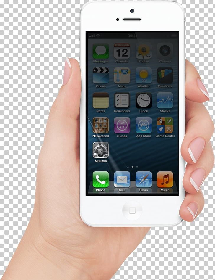 IPhone 5s IPhone 4S IPhone 3G PNG, Clipart, Apple, Audio, Cellular