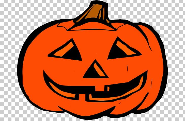Pumpkin Halloween Jack O Lantern Cucurbita Maxima Png Clipart Black Black And White Calabaza Color Cucurbita
