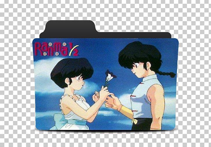 Ranma ½ Akane Tendo Ryu Kumon Photography PNG, Clipart, Akane, Anime, Cartoon, Deviantart, Fan Art Free PNG Download
