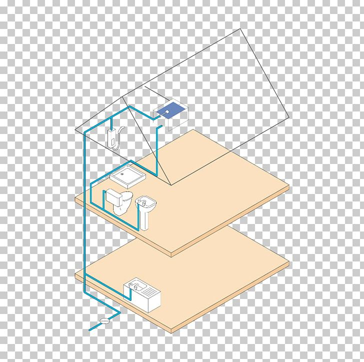 Angle Line PNG, Clipart, Angle, Art, Design M, Diagram, Line Free PNG Download