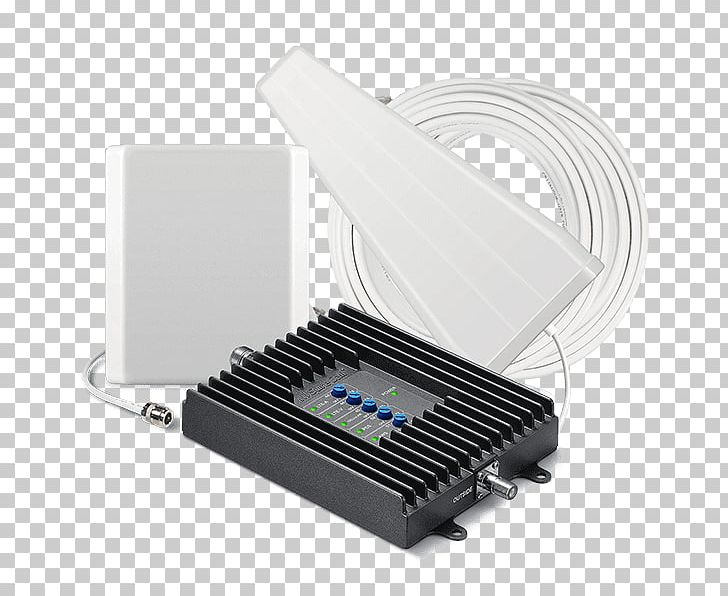 Cellular Repeater Mobile Phone Signal Mobile Phones LTE 3G PNG, Clipart, Aerials, Cellular Network, Cellular Repeater, Electronic Component, Electronics Accessory Free PNG Download