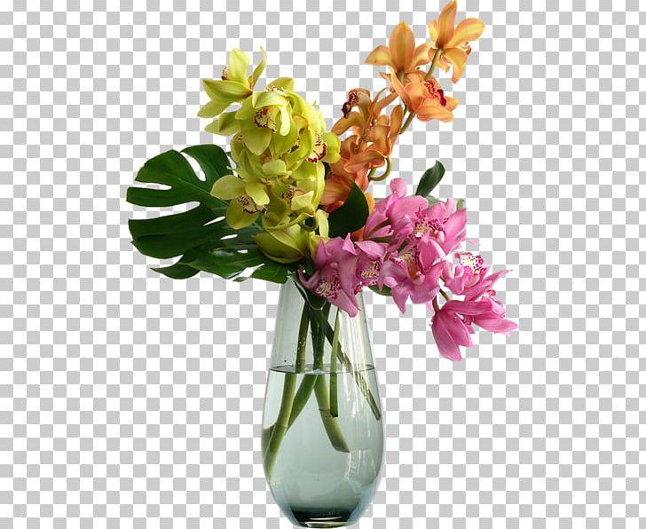 Cut Flowers Floral Design Floristry Vase PNG, Clipart, Artificial Flower, Cut Flowers, Floral Design, Floristry, Flower Free PNG Download