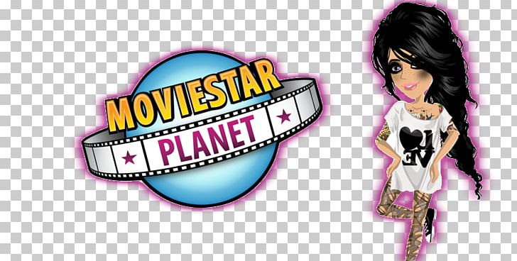 movie star planet download free