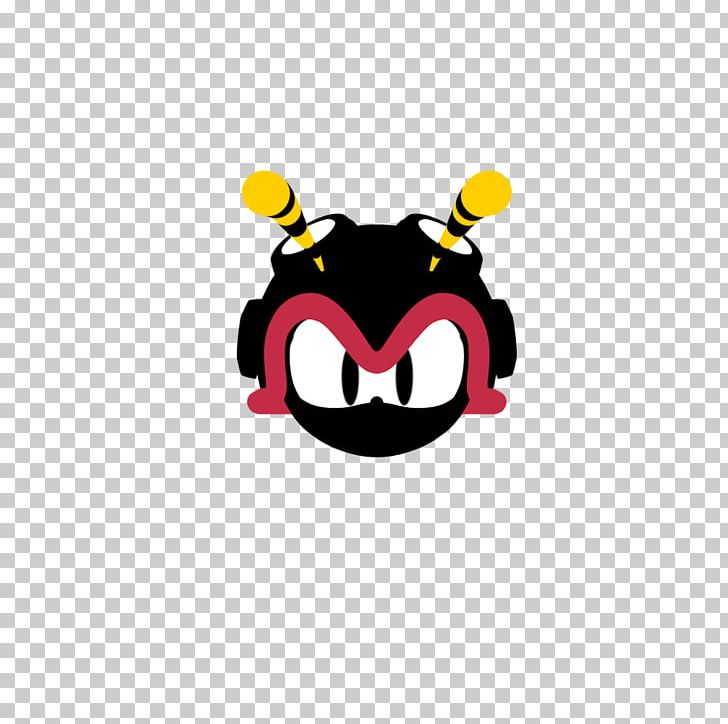 Logo Desktop Brand Font PNG, Clipart, Brand, Cartoon, Charmy Bee, Computer, Computer Icons Free PNG Download