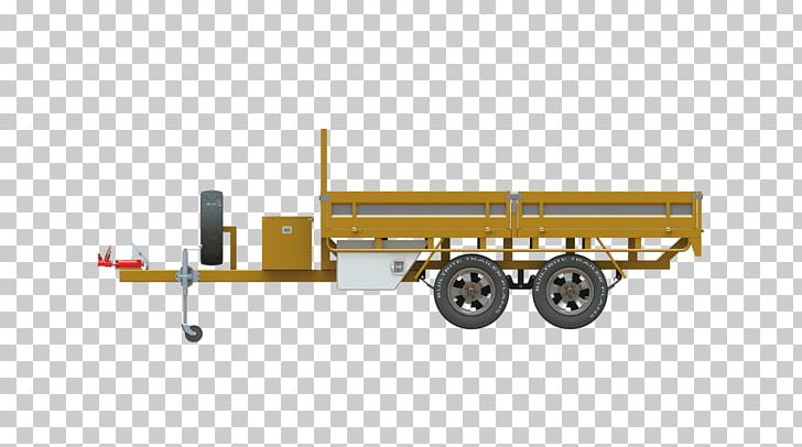 Motor Vehicle Product Design Machine Transport Cargo PNG, Clipart, Angle, Cargo, Cylinder, Freight Transport, Machine Free PNG Download