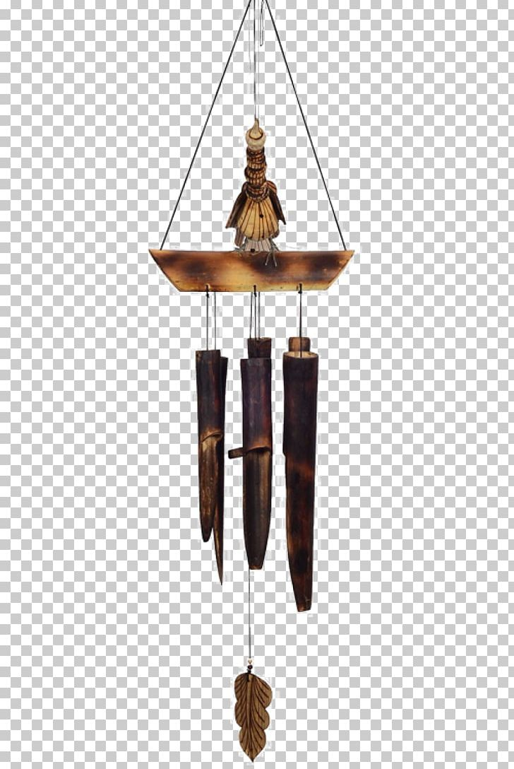 Wind Chimes Sound Ceramic PNG, Clipart, Art, Ceiling Fixture