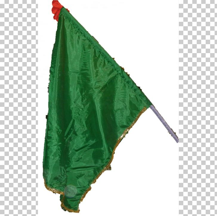 Al-Masjid An-Nabawi Great Mosque Of Mecca Mawlid Flag Islam PNG, Clipart, Almasjid Annabawi, Flag, Flag Of India, Flag Of Mexico, Flag Of Papua New Guinea Free PNG Download
