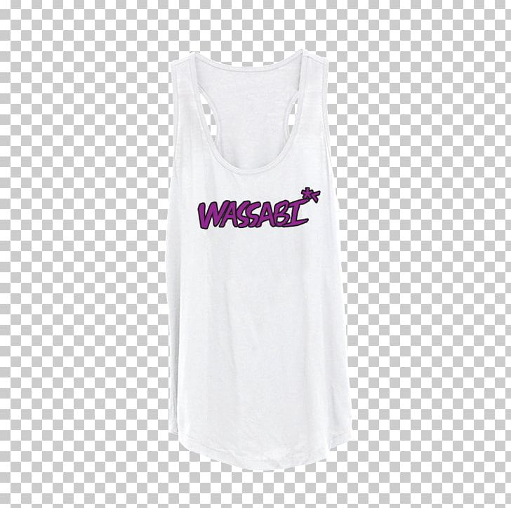 T-shirt Sleeveless Shirt Outerwear PNG, Clipart, Active Shirt, Active Tank, Clothing, Neck, Outerwear Free PNG Download