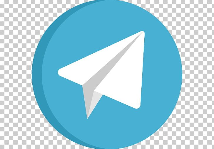 Telegram Logo Computer Icons PNG, Clipart, Android, Angle, Aqua, Azure, Blue Free PNG Download