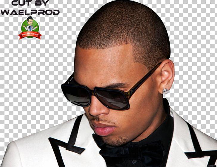 Chris Brown F A M E  1080p Musician PNG, Clipart, 1080p