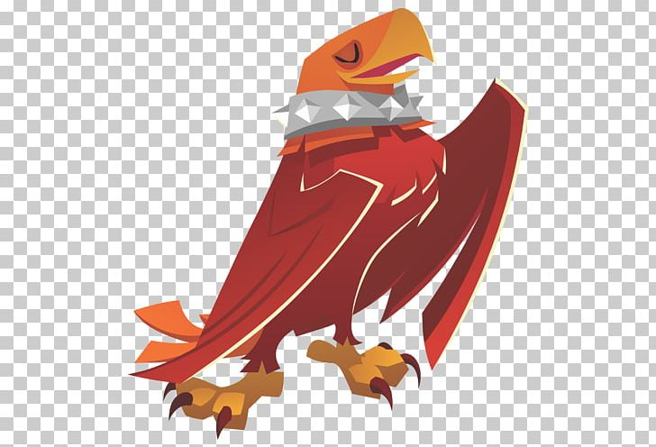 Eagle National Geographic Animal Jam Wikia Android Over
