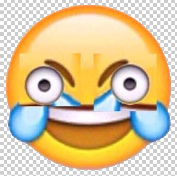 Download Laughing Crying Mask Meme   PNG & GIF BASE