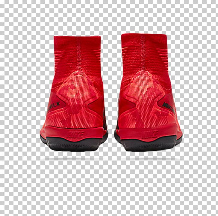 Football Boot Nike Mercurial Vapor PNG, Clipart, Air Force 1, American Football, Boot, Football, Football Boot Free PNG Download