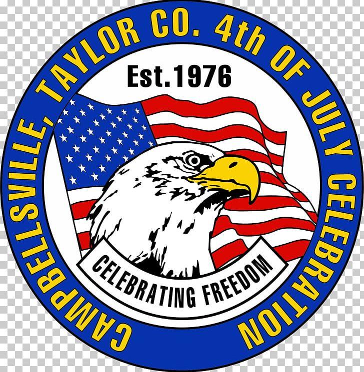 Campbellsville Freedom 5k Runwalk Arborist Organization Tree Png