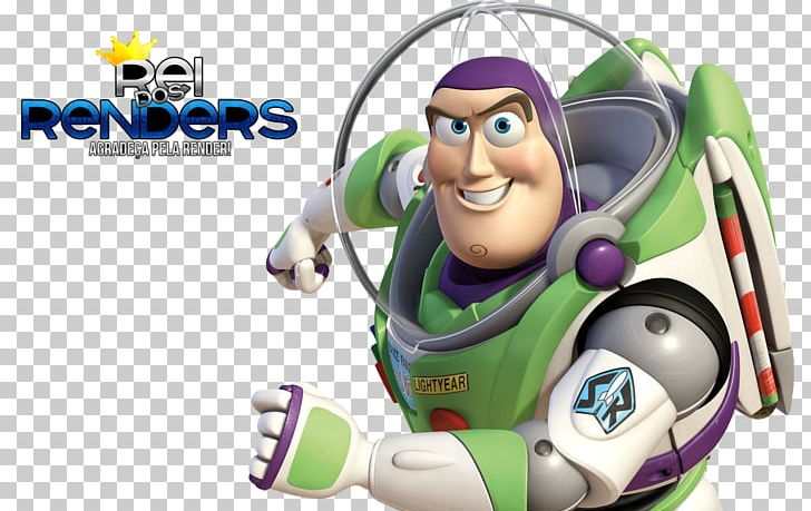 Toy Story 3 Buzz Lightyear Jessie Sheriff Woody Png Clipart