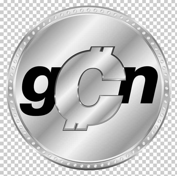 Cryptocurrency Bitcoin Dogecoin Price PNG, Clipart, Bitcoin