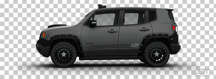 Jeep Compass Sport Utility Vehicle Car Moab PNG, Clipart, 3 Dtuning, 2015 Jeep Renegade, 2015 Jeep Renegade Latitude, Alloy Wheel, Car Free PNG Download
