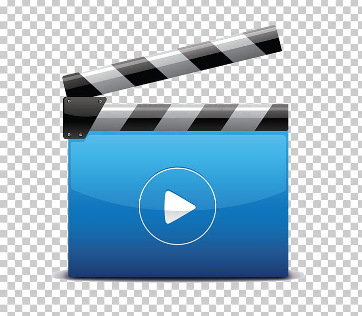 Video Production YouTube Video Player Corporate Video PNG, Clipart, Angle, Blue, Brand, Broadcasting, Business Free PNG Download
