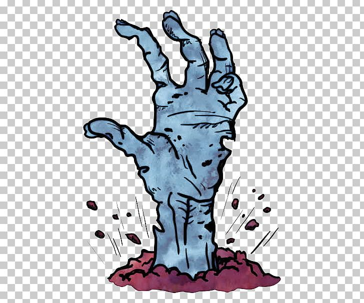 Zombie Hand Euclidean Png Clipart Cartoon Cartoon Ghost Drawing Fantasy Fictional Character Free Png Download Zombie cartoon free png stock. zombie hand euclidean png clipart