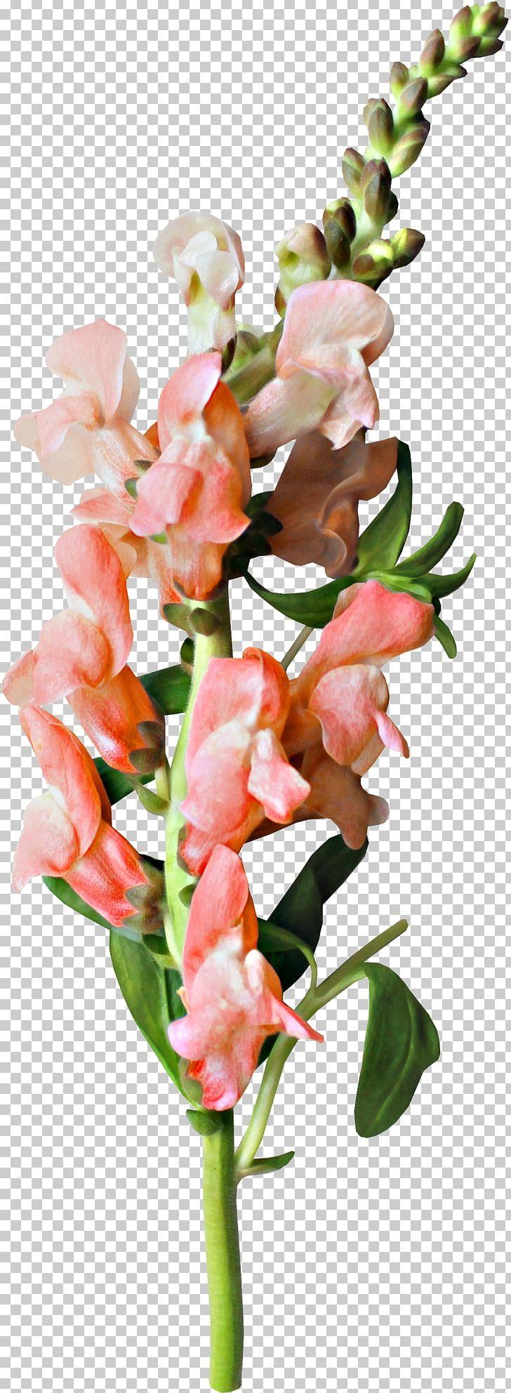 Flower PNG, Clipart, Artificial Flower, Bouquet, Cut Flowers, Floristry, Flower Arranging Free PNG Download