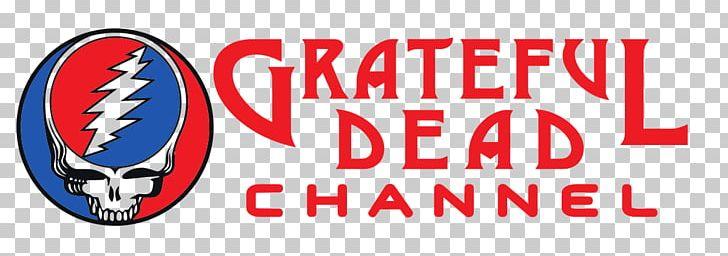 The Grateful Dead Channel Sirius XM Holdings Dead & Company SiriusXM