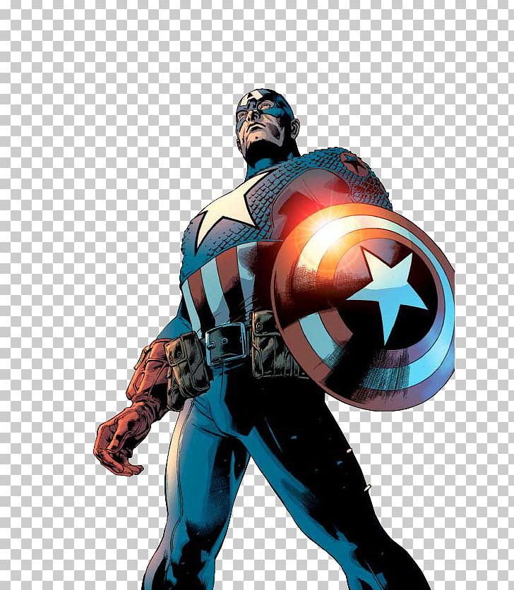 Captain America Iron Man Marvel Comics Marvel Cinematic Universe PNG, Clipart, Avengers, Captain America, Captain America Civil War, Captain America The Winter Soldier, Captain Marvel Free PNG Download