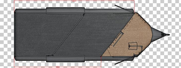 Roof Technology Angle Black M PNG, Clipart, Angle, Black, Black M, Electronics, Roof Free PNG Download