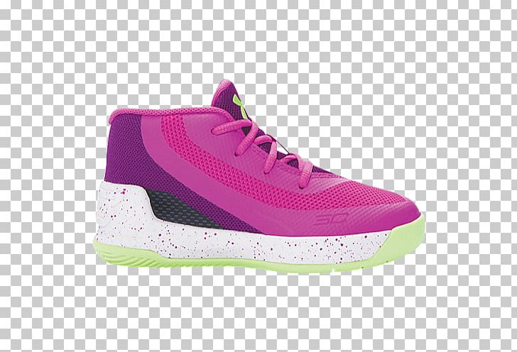 8ee4898c2 Under Armour Men s UA Icon Curry 1 Custom Basketball Shoes PNG ...