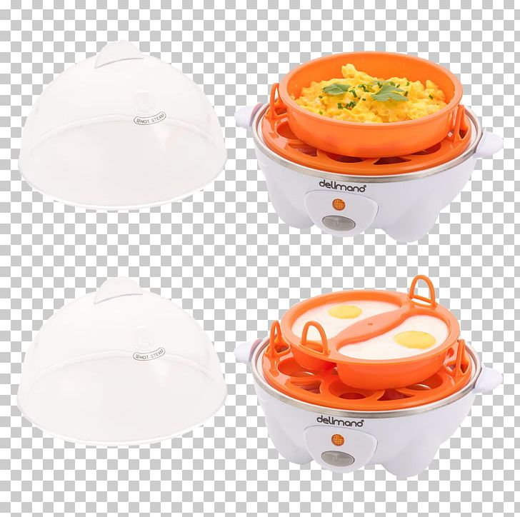 Scrambled Eggs Omelette Eierkocher Rice Cookers Png Clipart Cooking Cookware And Bakeware Dish Egg Egg Cell