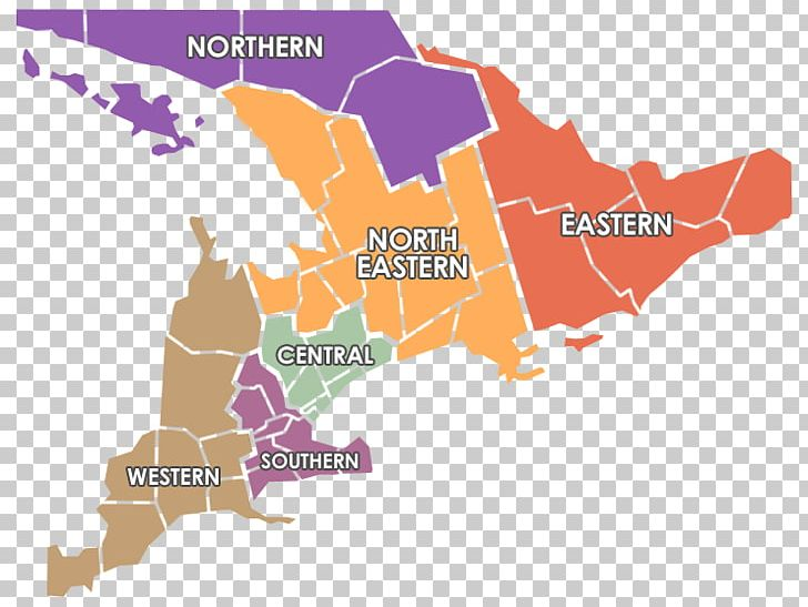 Car Insurance Map Ontario - Cars Models