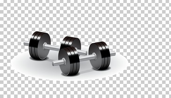 Sports Equipment Ball PNG, Clipart, Automotive Tire, Background Black, Black, Black Hair, Black White Free PNG Download