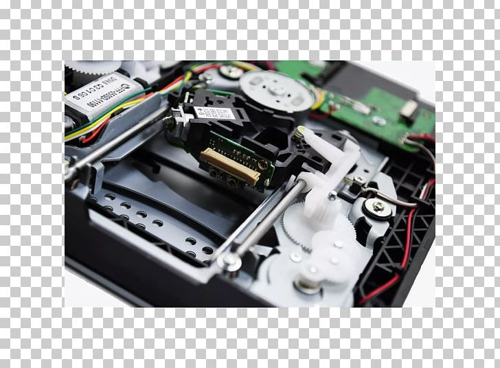 Car Electronics Engine Machine PNG, Clipart, Automotive Exterior, Car, Electronics, Electronics Accessory, Engine Free PNG Download