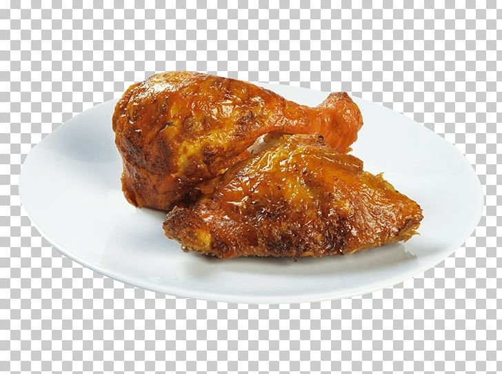 Fried Chicken Roast Chicken Pollo A La Brasa Barbecue PNG, Clipart, Animal Source Foods, Arroz Con Pollo, Asado, Barbecue, Barbecue Chicken Free PNG Download