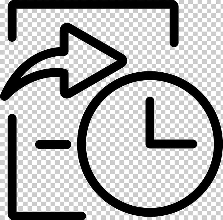 Computer Icons PNG, Clipart, Angle, Area, Avatar, Black And White, Brand Free PNG Download