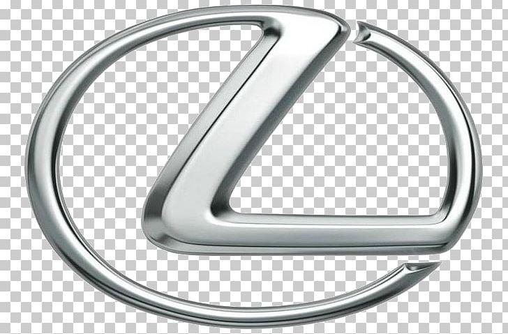Car Lexus IS Luxury Vehicle Toyota PNG, Clipart, Automobile Repair Shop, Body Jewelry, Car, Lexus, Lexus Is Free PNG Download