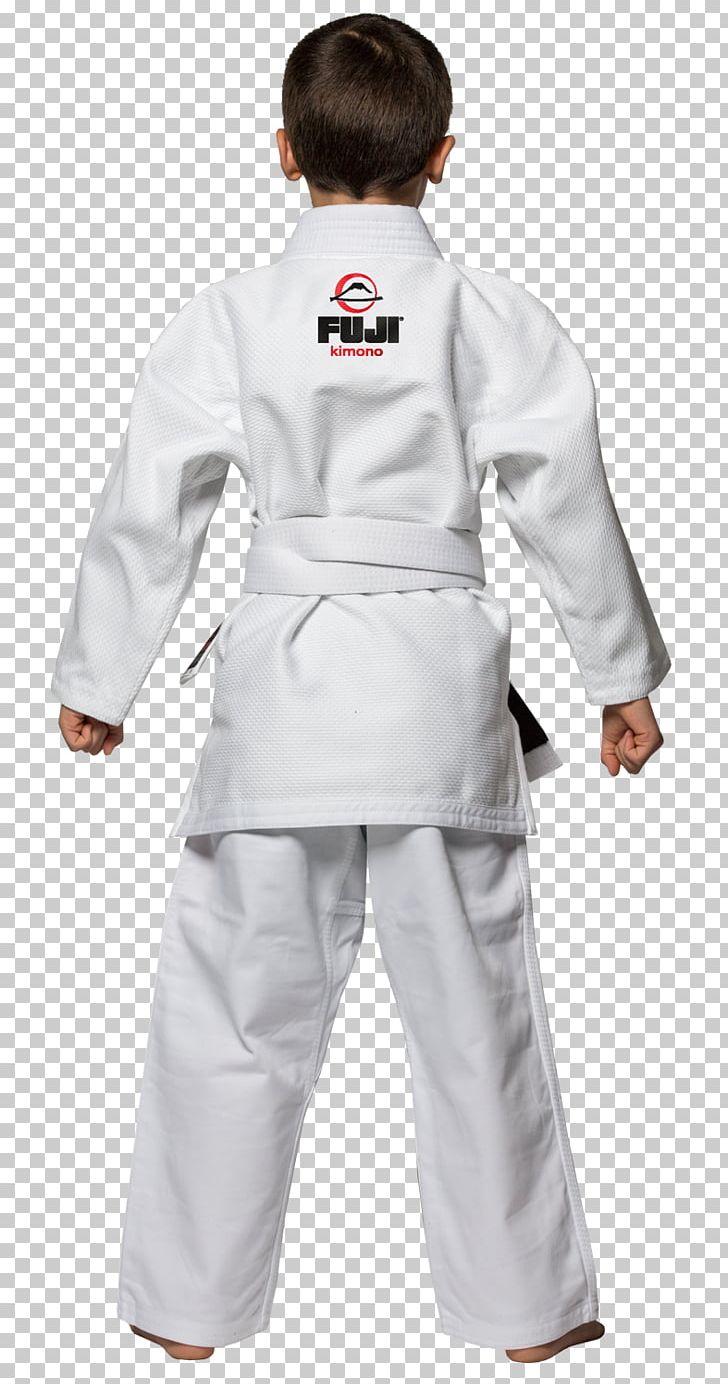 Dobok Brazilian Jiu-jitsu Gi Brazilian Jiu-jitsu Ranking System