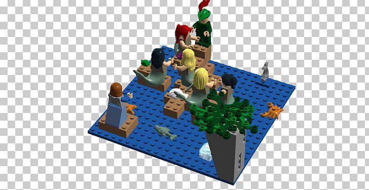 Lego Ideas The Lego Group LEGO Digital Designer Lego Minifigures PNG, Clipart, Cartoon, Clothing, Lego, Lego Digital Designer, Lego Group Free PNG Download