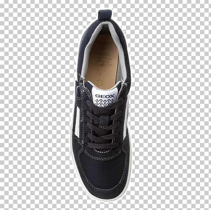 Sneakers Shoe Sportswear Wholesale PNG, Clipart, Black, Fashion, Footwear, Malaysia, Manufacturing Free PNG Download