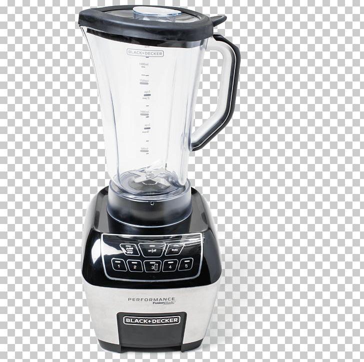 Superb Blender Mixer Cooks Illustrated Food Processor Cooking Png Interior Design Ideas Gresisoteloinfo