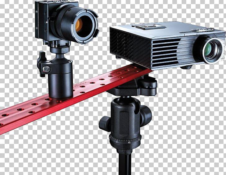 Structured-light 3D Scanner Scanner David Laserscanner Laser