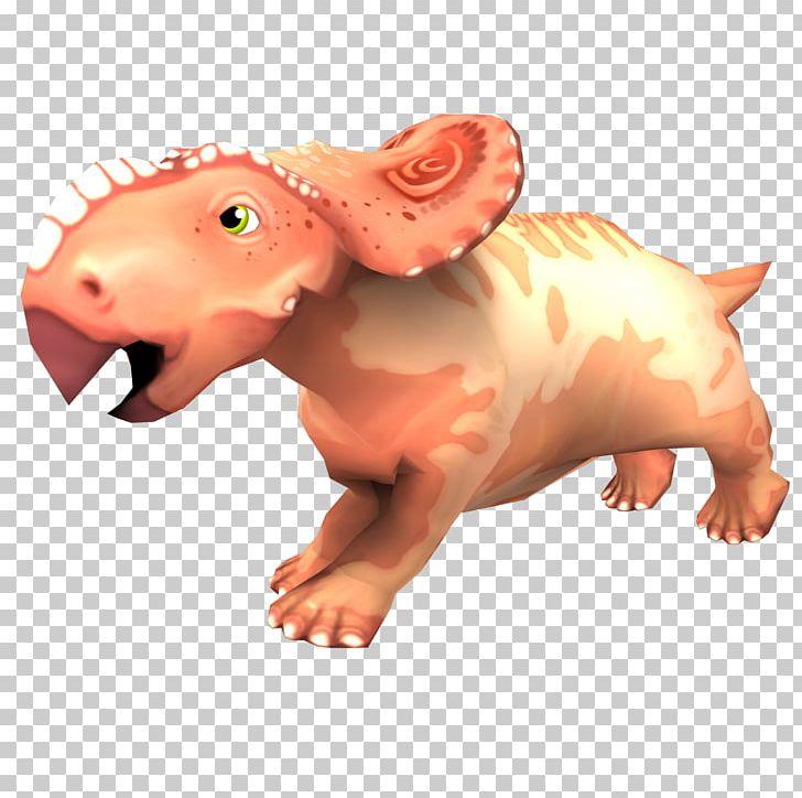 Gorgosaurus Dino Run Dinosaur Troodon Pig PNG, Clipart, Animal Figure, Character, Dino, Dino Run, Dinosaur Free PNG Download