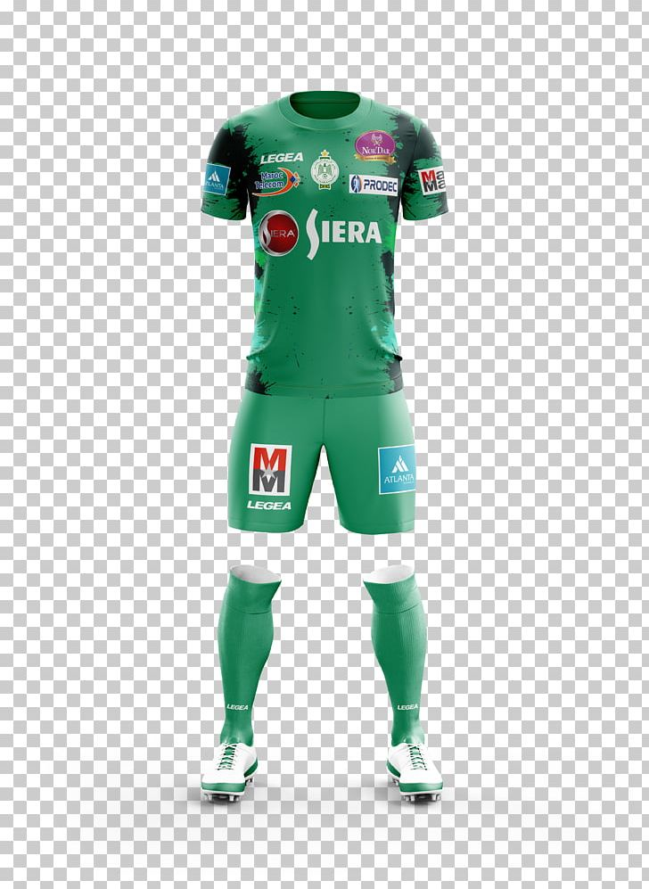 9292e6838e4 Raja Club Athletic 2018 World Cup Football Kit Sports PNG, Clipart, 2014  Fifa World Cup, 2018 World Cup, Clothing, Dream League Soccer ...