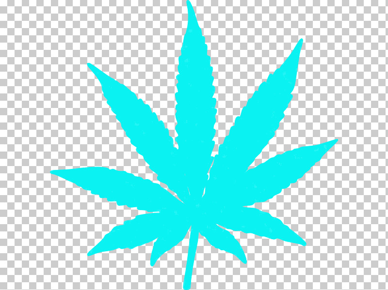 Sticker Decal Joint Hash Marihuana & Hemp Museum In Amsterdam PNG, Clipart, 420 Day, Bumper Sticker, Cannabis Sativa, Decal, Hash Marihuana Hemp Museum In Amsterdam Free PNG Download