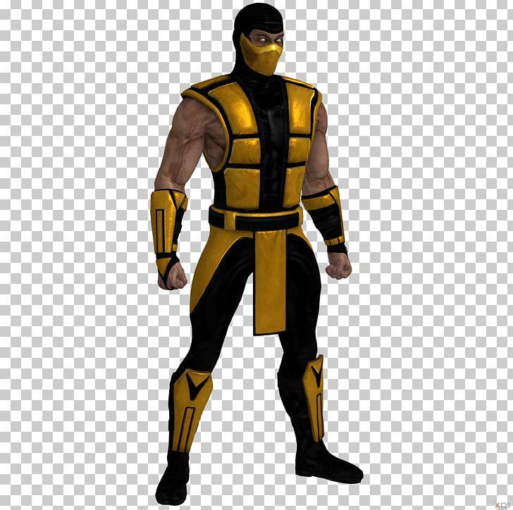 Mortal Kombat X Mortal Kombat 3 Kitana Scorpion PNG, Clipart