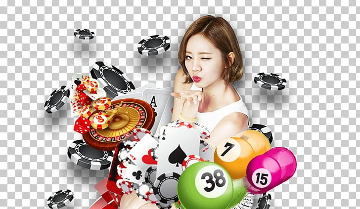 [Image: imgbin-online-casino-baccarat-slot-machi...3bihtK.jpg]