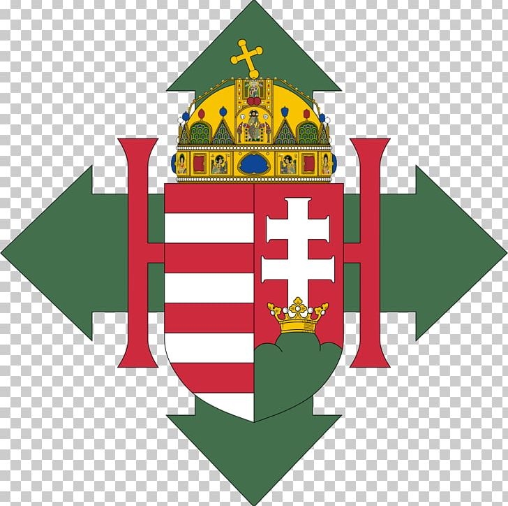 Coat Of Arms Of Hungary Lands Of The Crown Of Saint Stephen Holy Crown Of Hungary PNG, Clipart, Coat Of Arms, Coat Of Arms Of Hungary, Coats Of Arms Of Europe, Crown, Encyclopedia Free PNG Download