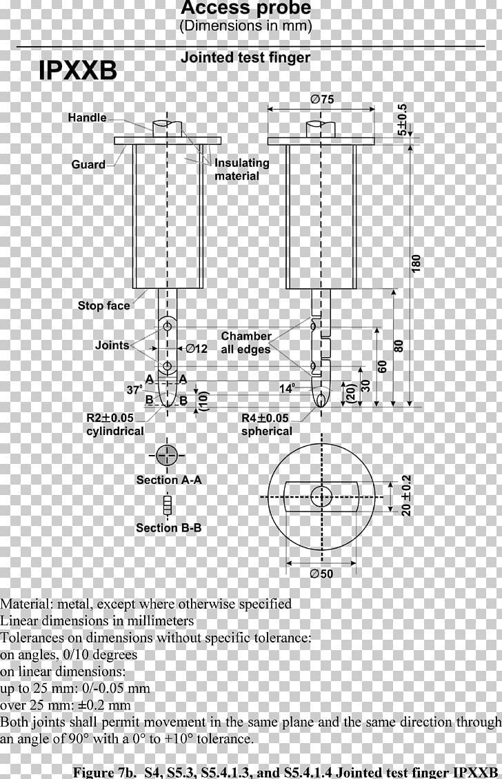 Wire Phone Cords Free Download Wiring Diagrams Pictures Wiring