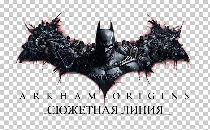 Batman Arkham Origins Tattoo Joker Cover Up Png Clipart